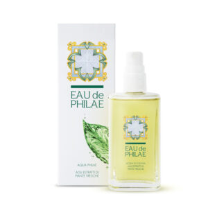 EAU DE PHILAE 100 ml